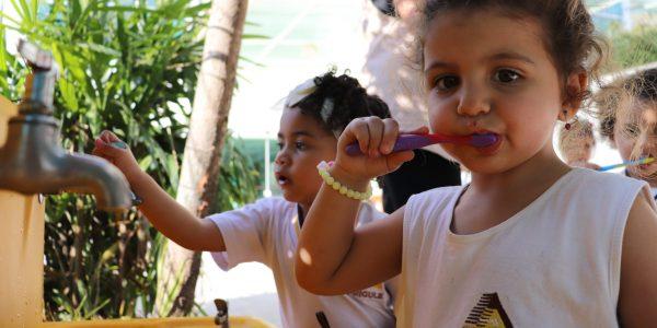 foto-curso-educacao-infantil